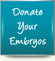 Donate Your Embryos