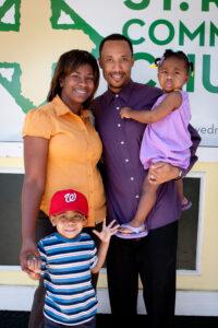 Interview: J.B. Watkins on Transracial Adoption and the Gospel ...