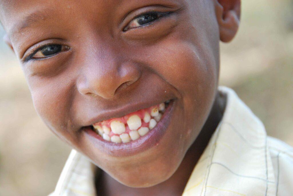 ethiopia-boy