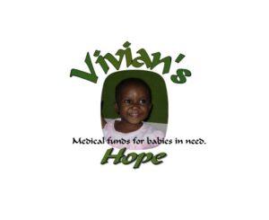 - vivian-hope-300x245