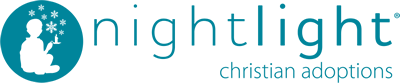 Nightlight Christian Adoptions