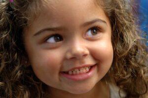 Girl_smiles