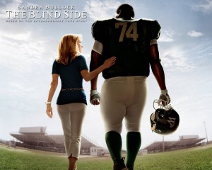 sandra_bullock_the_blind_side_movie-normal5.4