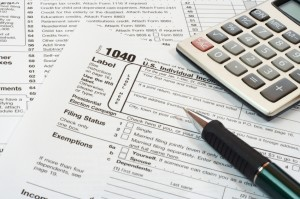 What Does The Adoption Tax Credit Mean To You