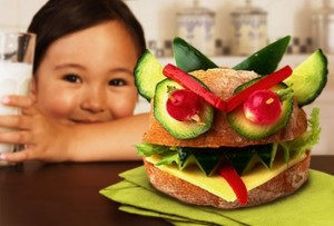 ChildNutrition