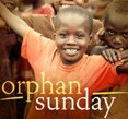 orphan-sunday-boy-face