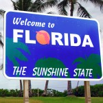 Florida Home Study Services