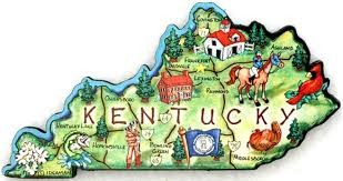 Kentucky home study