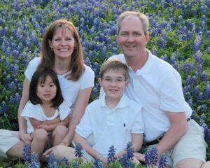Eden Family's Story