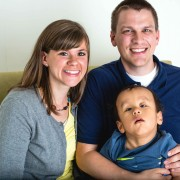 Karsky Family