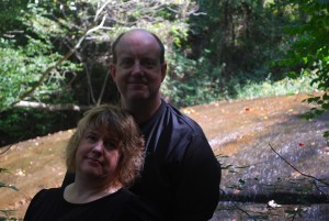 Hackman_Kevin_and_T_Photos_of_Family-3