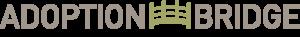 Adoption Bridge_logo_final_4-24-15