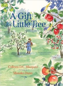 agiftforlittletree