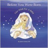 beforeyouwere-born