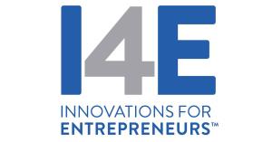 Comcast Innovations for Entrepreneurs