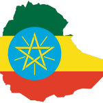 ethiopia adoption