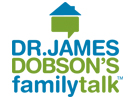A Moving Letter to Snowflakes Families from Dr. Dobson