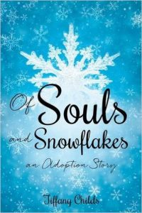 ofsoulsandsnowflakes