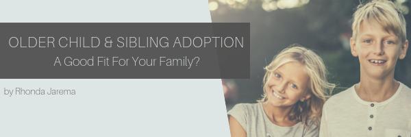 Adoption Testimony Archives - Nightlight Christian Adoptions
