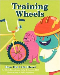 trainingwheels
