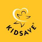 kidsaveIntl_1413404533_140